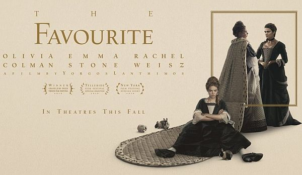 the-favourite-review