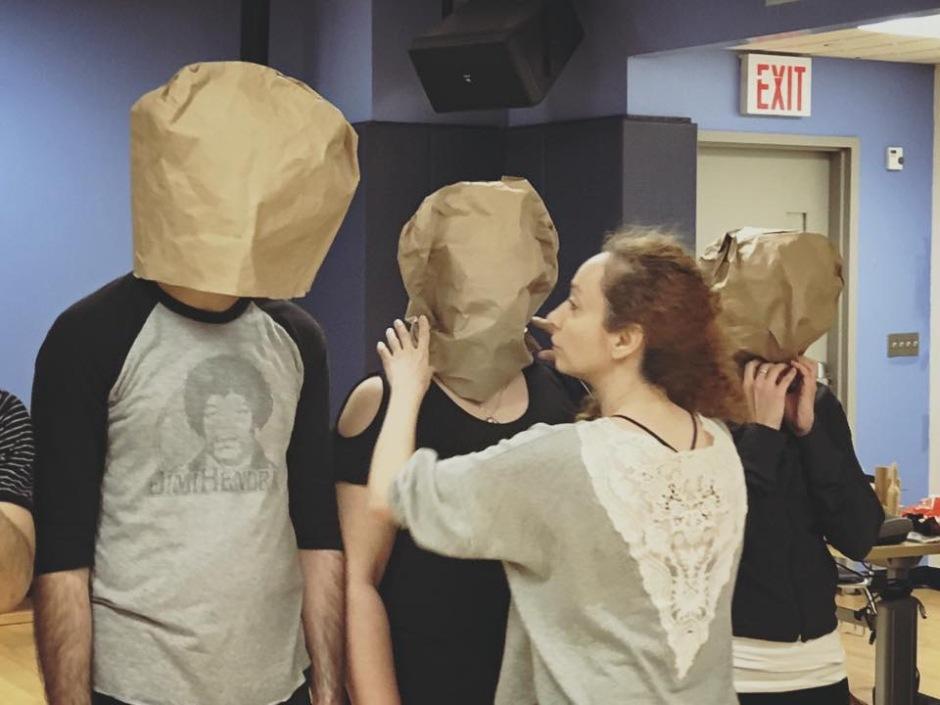 Ancient Greek Mask Workshop I.  Katsarou (2).JPG