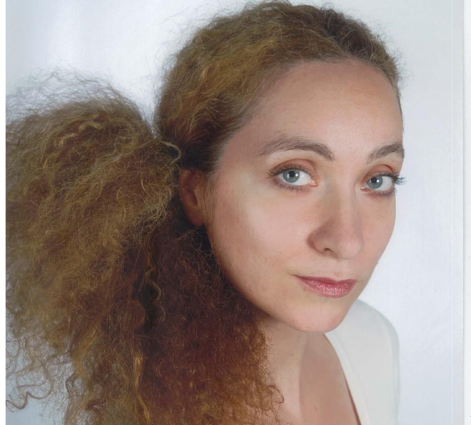 Ioanna Katsarou-photo (1).jpg