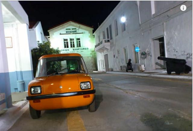 greek car.PNG