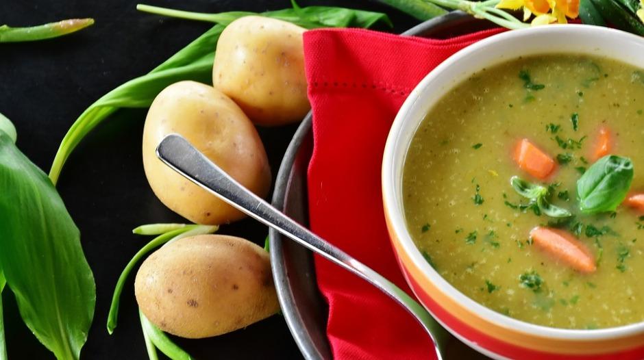 potato-soup-2152265_960_720.jpg