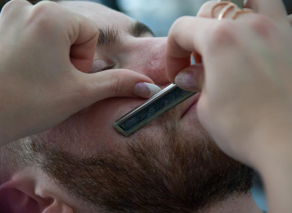 barber-3173419_1280.jpg