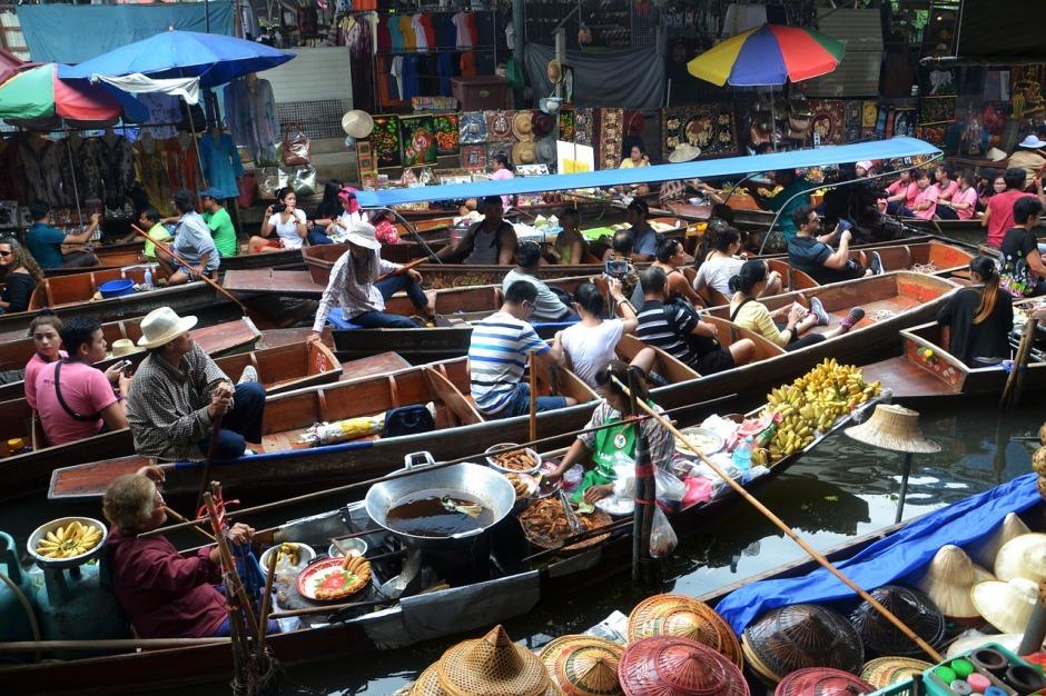 bangkok-1020850_1280.jpg