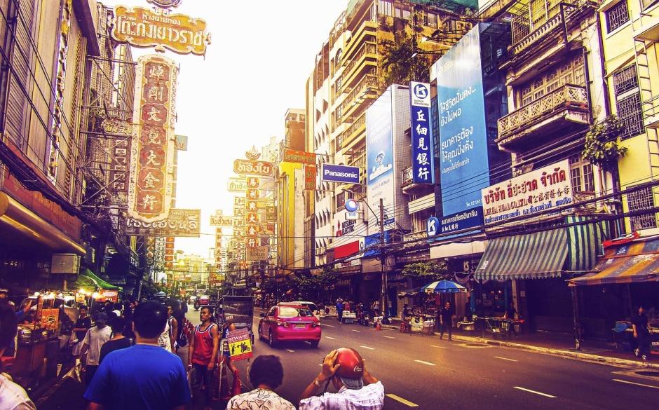 bangkok-2732437_1280.jpg