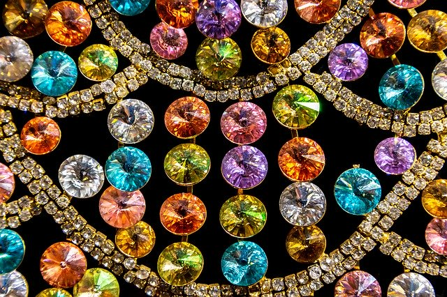 jewellery-4779095_640.jpg