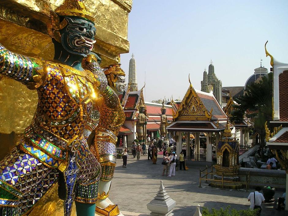 thailand-424_1280.jpg