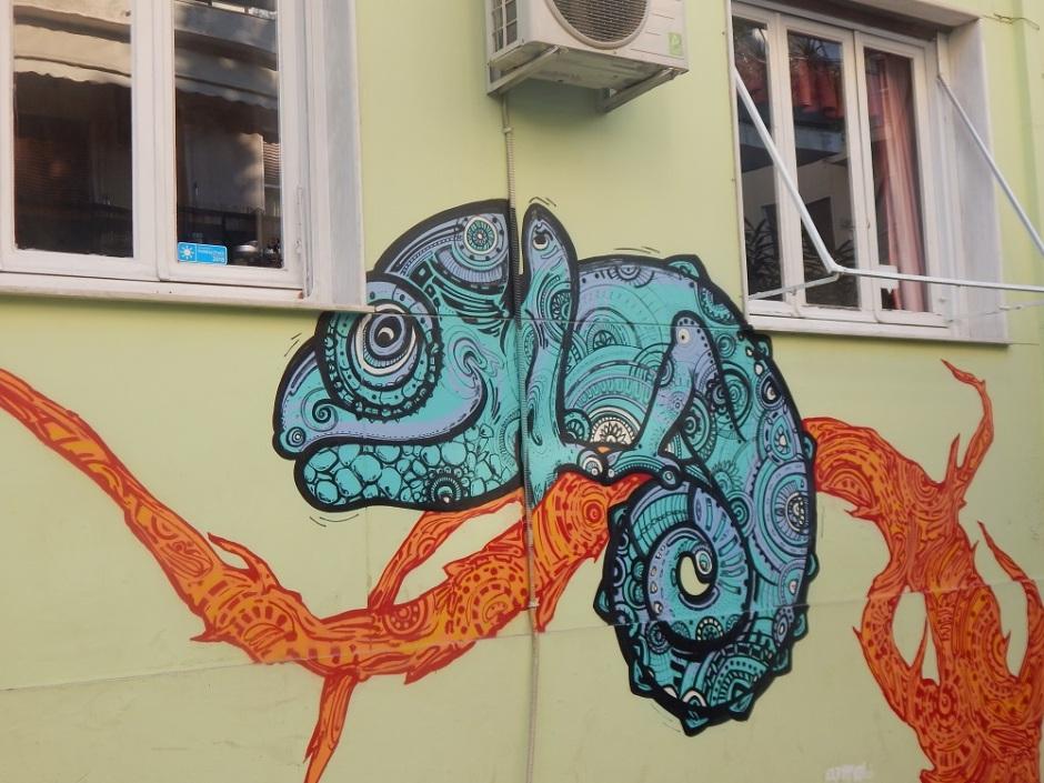 graffity6