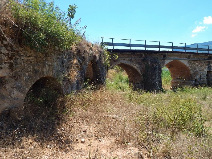 γεφυρι8