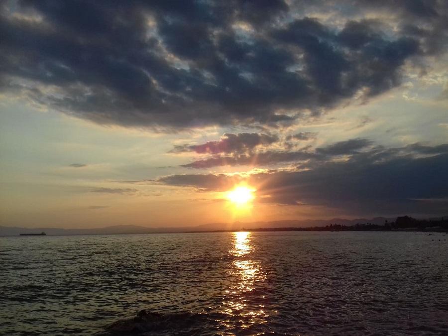 θαλασσα2