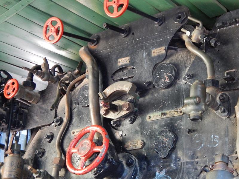 μηχανη3